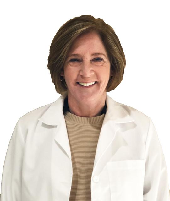 Patricia Quinones, PA