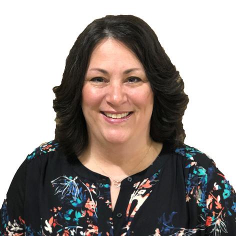 Heather Milne