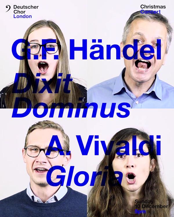 German Choir final2.mp4