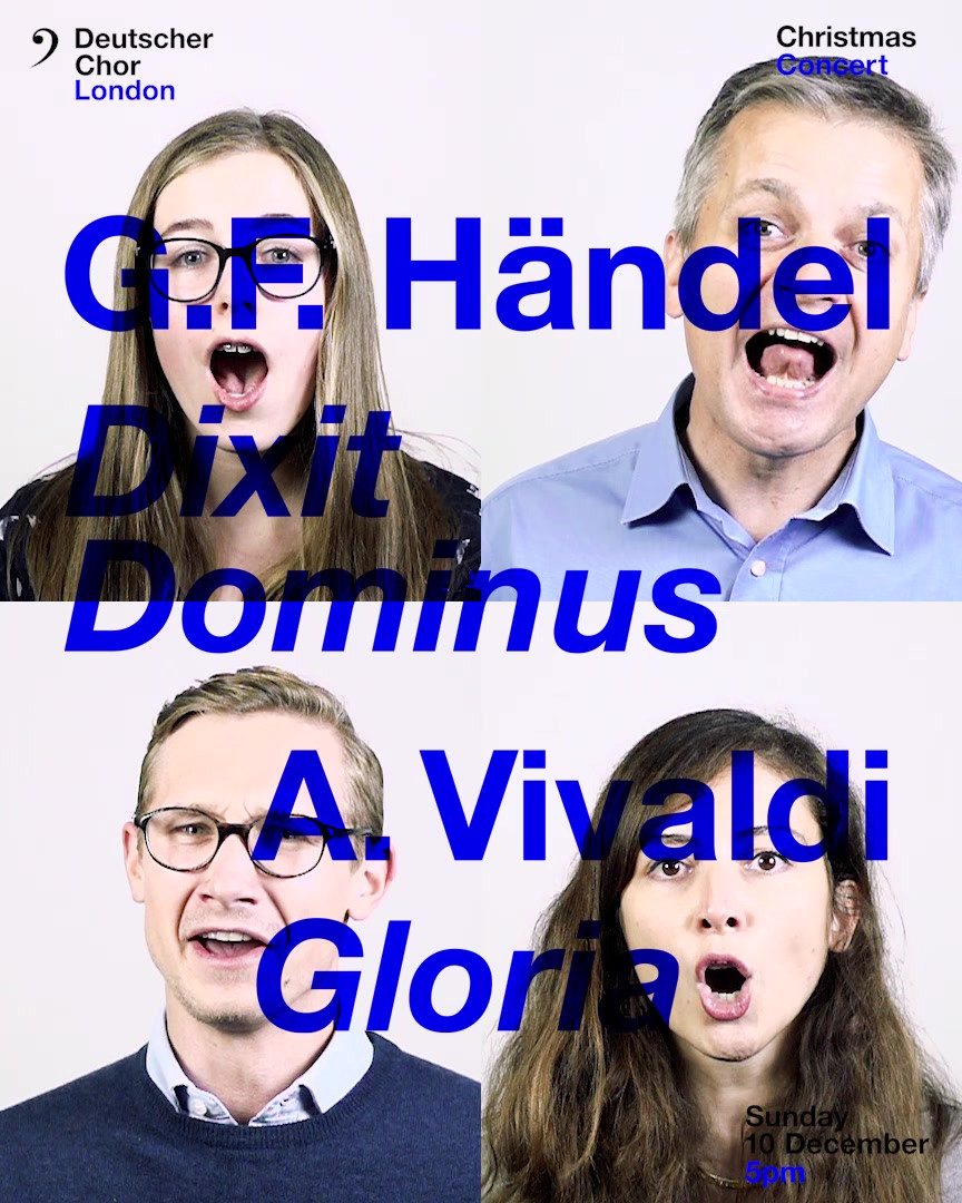 German Choir final2.mp4