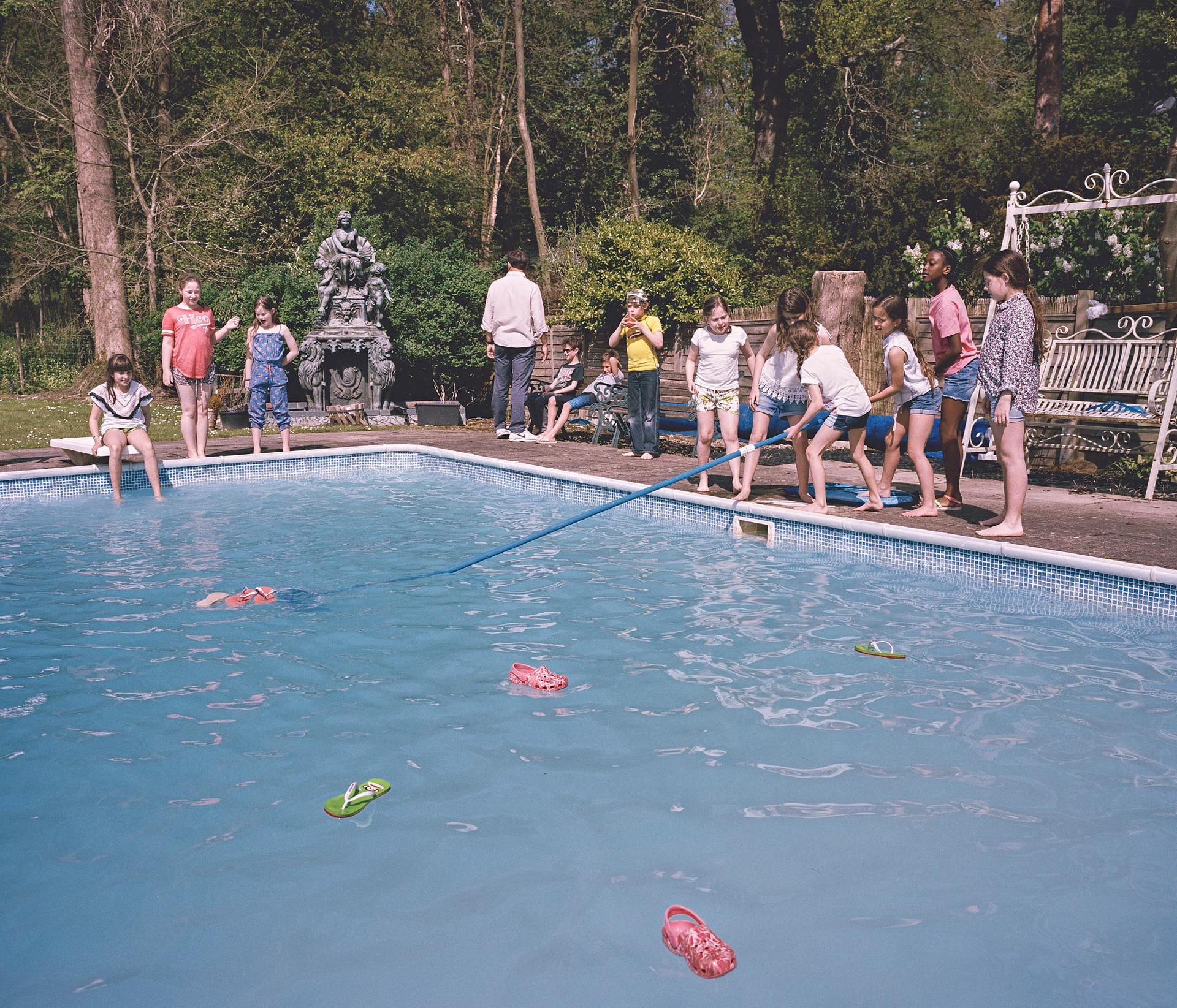 Zone 3_pool slippers 1.jpg