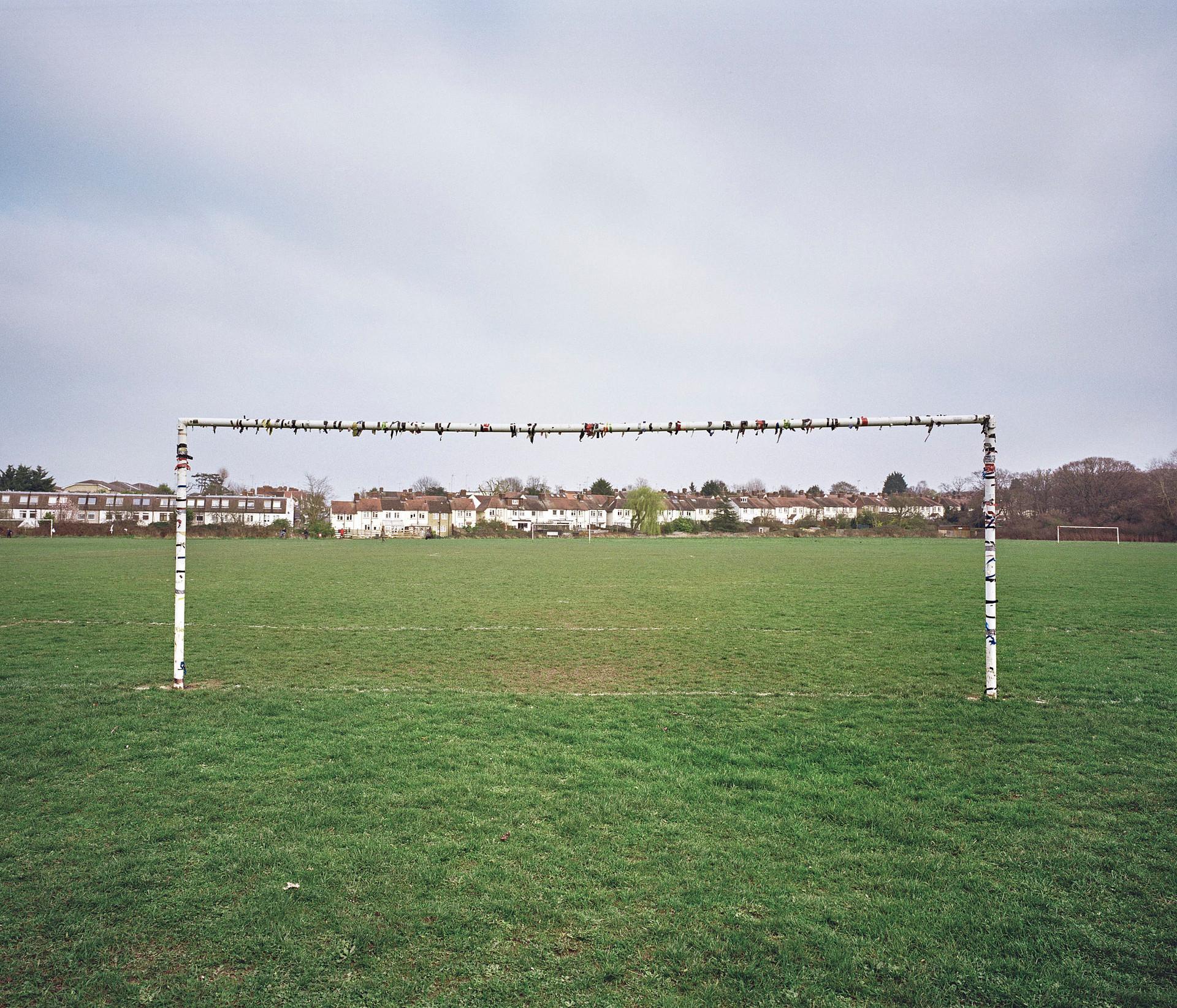 Zone 3_goal 1.jpg
