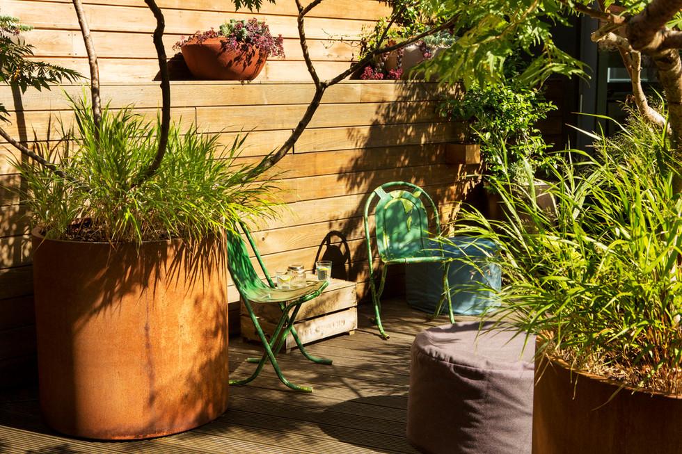 Peacock Place garden Sept'16_MH_6564.jpg