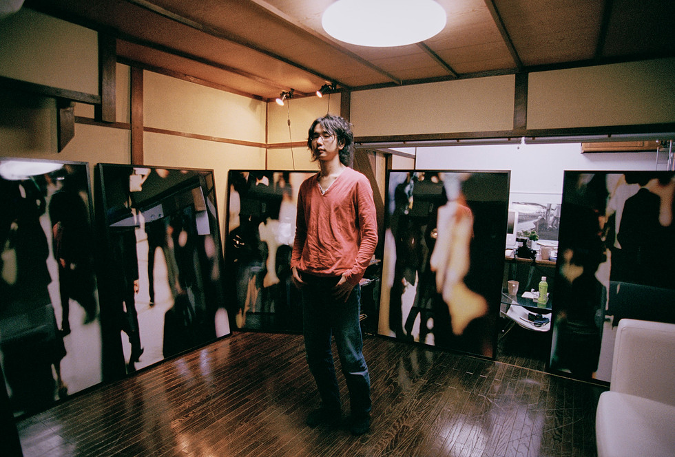 32_UBS Young Art_6819-35.jpg