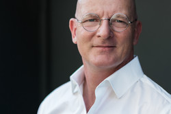 Ralf Haake Business Coach