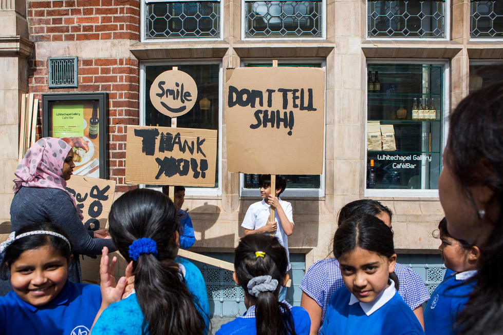 19_Notes on Protesting May 1st 2015_high