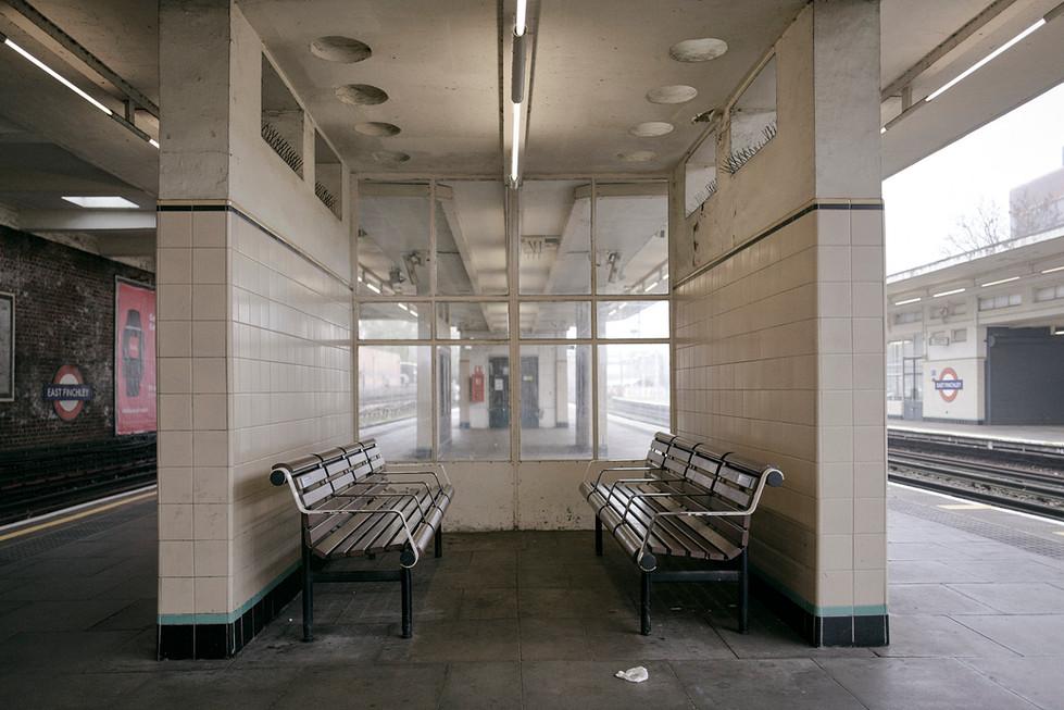 Zone 3 Nov17 - East Finchley 1.jpg