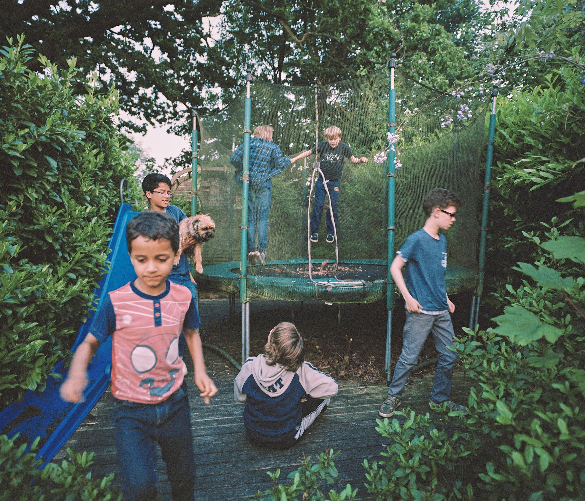Zone 3_trampolin birthday party.jpg