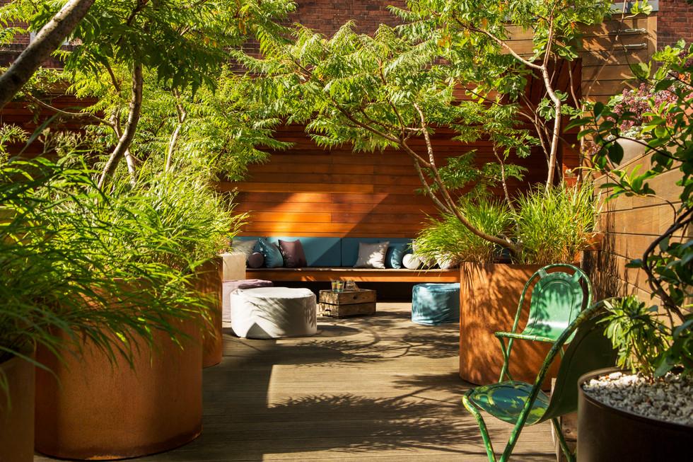 Peacock Place garden Sept'16_MH_6477.jpg
