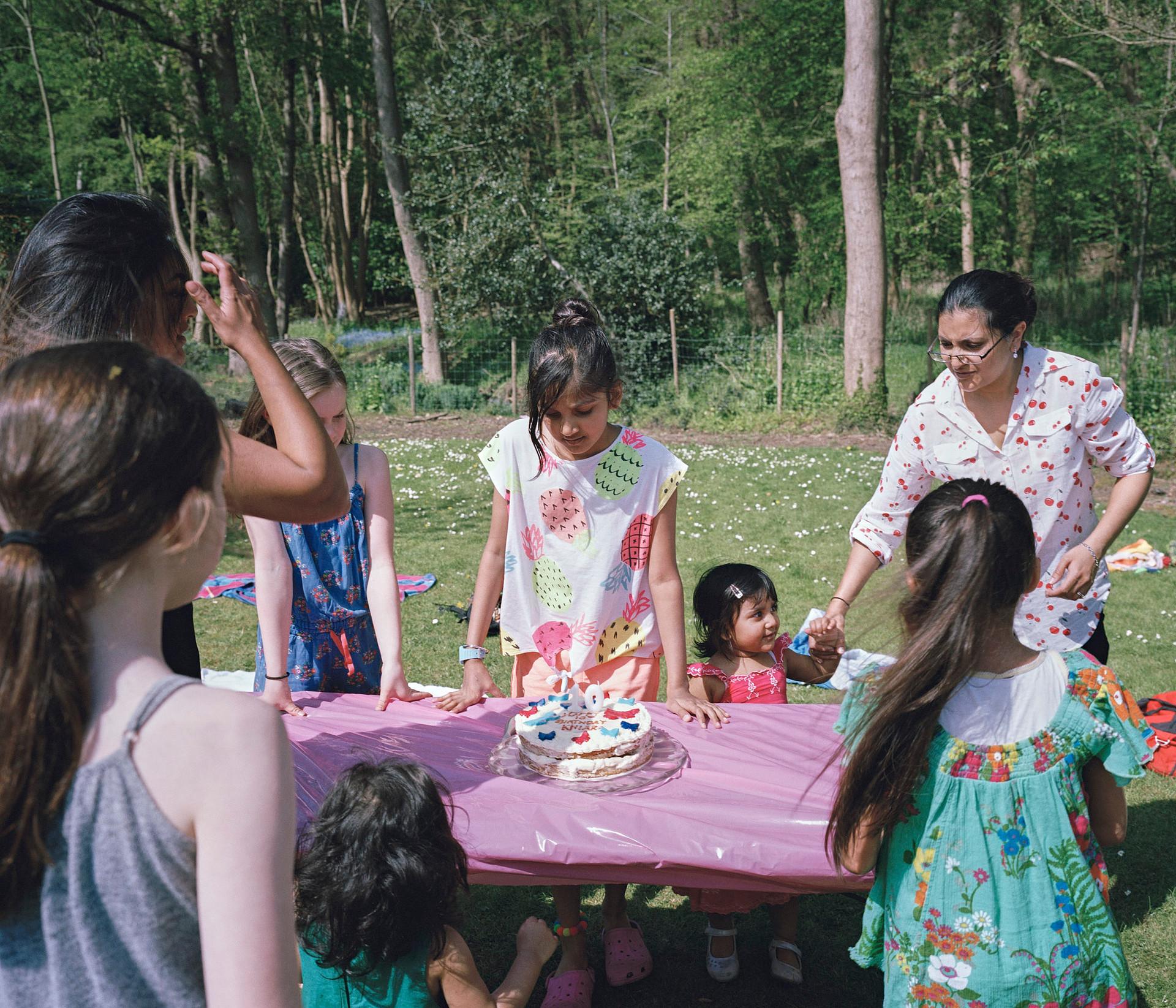 Zone 3_birthday cake.jpg