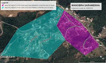 MANOBRA SARAMENHA 18-08-20 (1).jpg