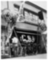 nomoto.jpg