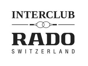 TCF @ Interclub 2020