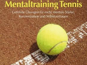 Mentaltraining, Tennisplausch und Apéro am Mittwoch 30. Juni ab 17:00