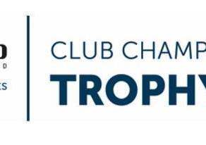 Clubmeisterschaft 2021