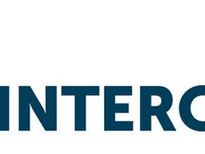 TCF @ Interclub 2021