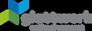 Glattwerk_Logo_mZ_100_rgb.png