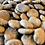 Thumbnail: Diamond Naturals Beef Meal & Rice Formula Adult Dry Dog Food