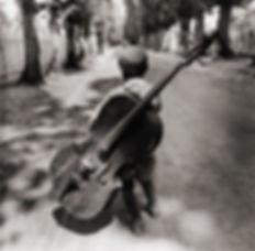 cello gypsy.jpg