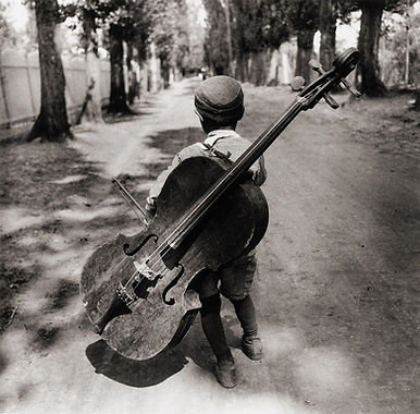 cello gypsy.jpg