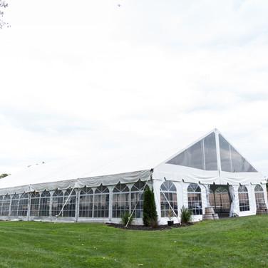 Miller tent.jpg