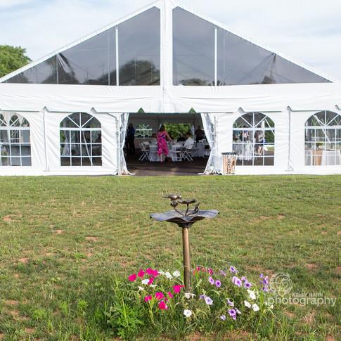 tent side skylights.jpg