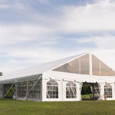 tent full.jpg