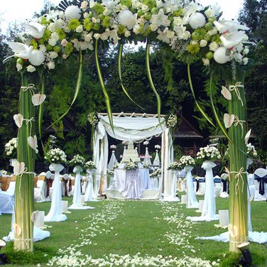 outdoor-garden-wedding-decoration-ideas-