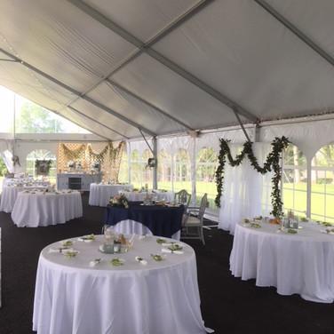 July wedding in tenet.JPG