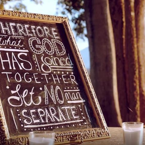 God's sign.jpg