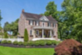 Prosperity Mansion