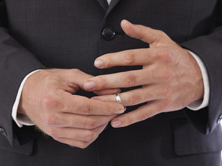 Top 11 Signs that your Partner Might be Cheating (and its time to hire a private investigator!)