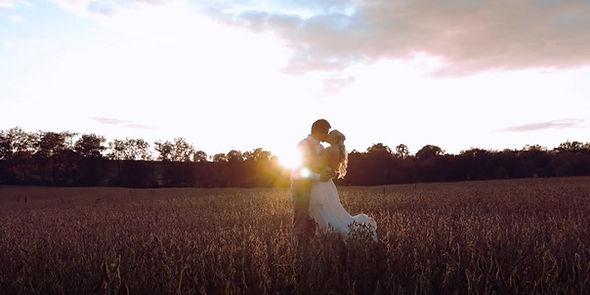 Alaina and CJ kissing - sunbeam 1.jpg