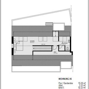 Wohnung 06 Spitzboden.png