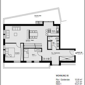 Wohnung 06.png