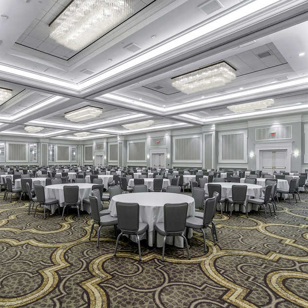 HiltonBallroom.jpg