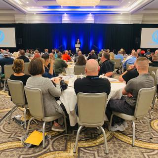 ConferencePhoto1.jpg