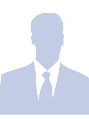 Blank Avatar.jpg