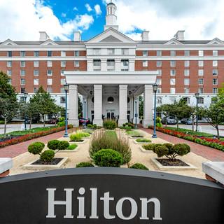 HiltonFacade.jpg