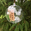 Thumbnail: Mistletoe Bauble