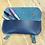 Thumbnail: Pencil Case