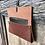 Thumbnail: Business Card door holder