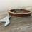 Thumbnail: Personalised Bracelet