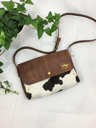Crossbody Cow bag