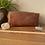 Thumbnail: Dopp / Toiletry bag