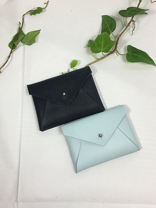Envelope Coin Pouch