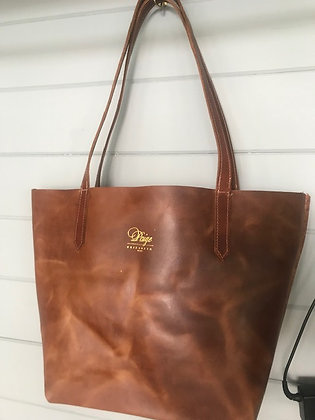 Paiges Tote