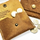 Thumbnail: Personalised Coin Purse