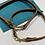 Thumbnail: Leather Curtain Tie backs