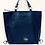 Thumbnail: Multi-way tote backpack